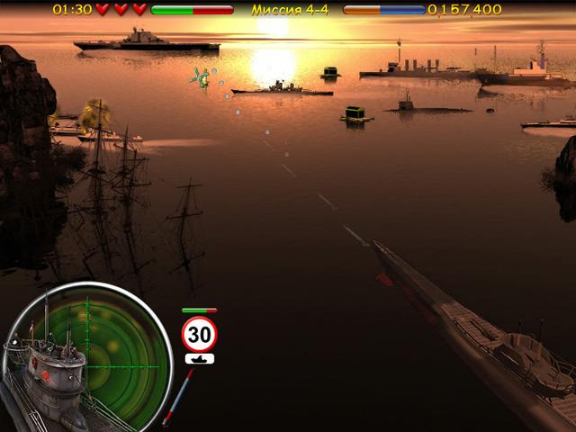 Морской бой 2 скачать торрент в хорошем качестве.
