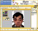 Alligator Flash Designer v.7.0.7.3