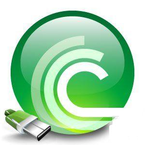 BitTorrent 7.2.1 Build 25157 + Lng