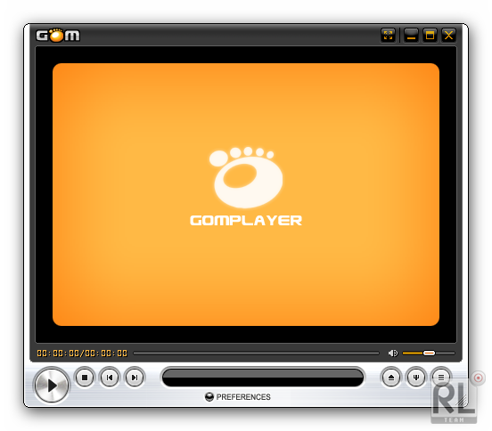 Скачать GOM Player 2.1.25.5017 Final Rus Portable бесплатно!