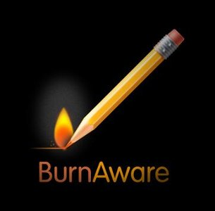 BurnAware Free 4.2.0 Final скачать бесплатно