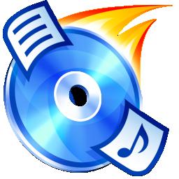 CDBurnerXP 4.3.9 Build 2809 Final Portable скачать бесплатно