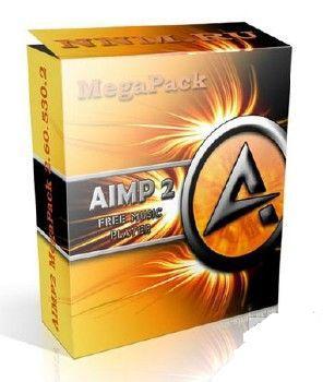 Аудио aimp 2 конвертер