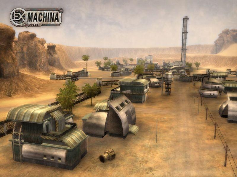 Скачать Игру Hard Truck Apocalypse Торрент