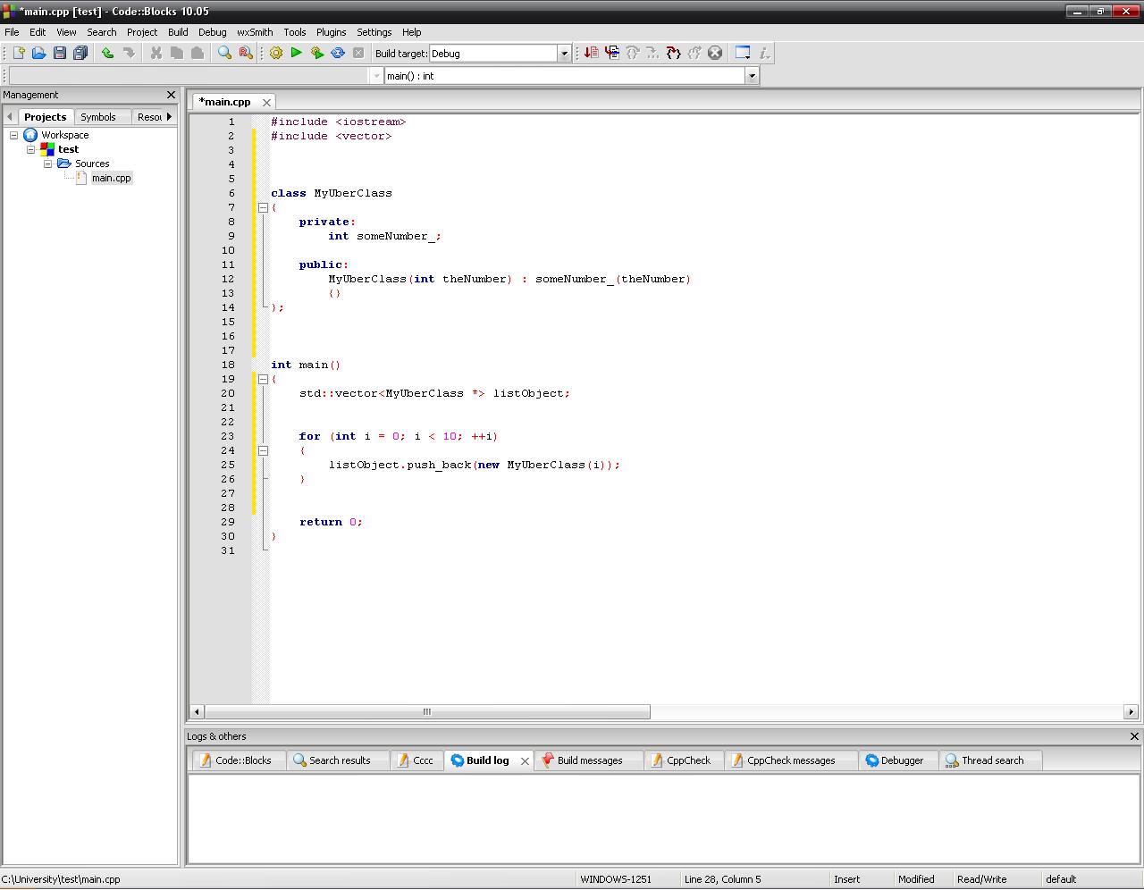 Borland C Compiler Version 5 5 Free Download For Windows 7
