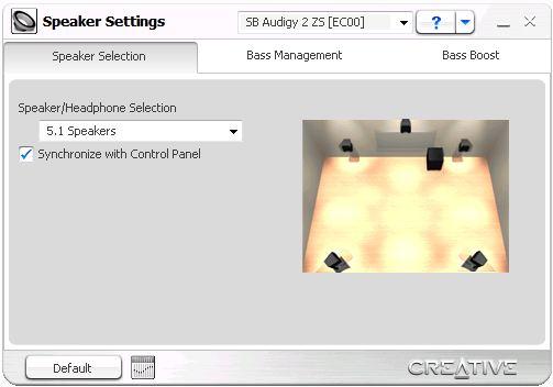 Драйвера на звуковую карту sb audigy 2