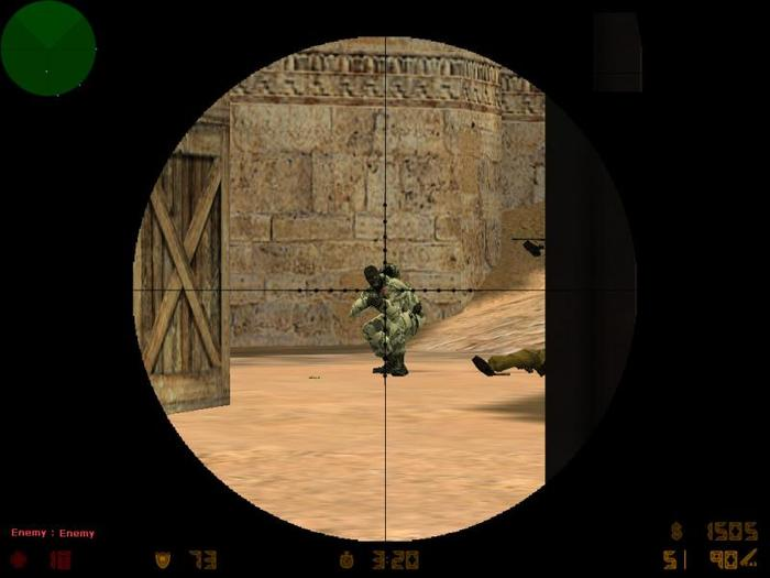 How To Download Counter Strike 16 Non Steam Version Free Pc.