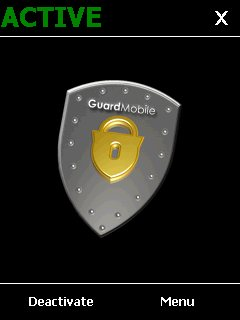 GuardMob.1.12 скачать бесплатно