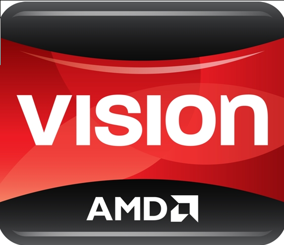 AMD Vision™ Engine Control Center 11 8 Driver Preview for Windows 7