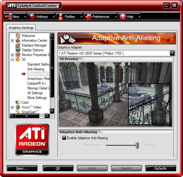 Драйвера На Windows Extreme 14