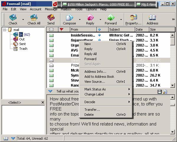 КАК СТАВИТЬ ПАТЧ НА КОД4. программа для взлома игры бомберы mail.
