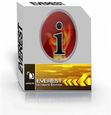 Downloads Everest Ultimate Edition Serial