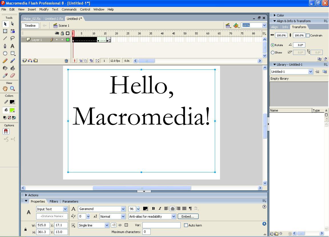Macromedia flash mx professional 2004 скачать бесплатно на русском xp