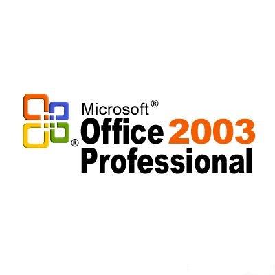 Microsoft Office Word Без Регистрации