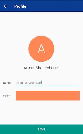 Bluetooth chat для андроид скачать apk.