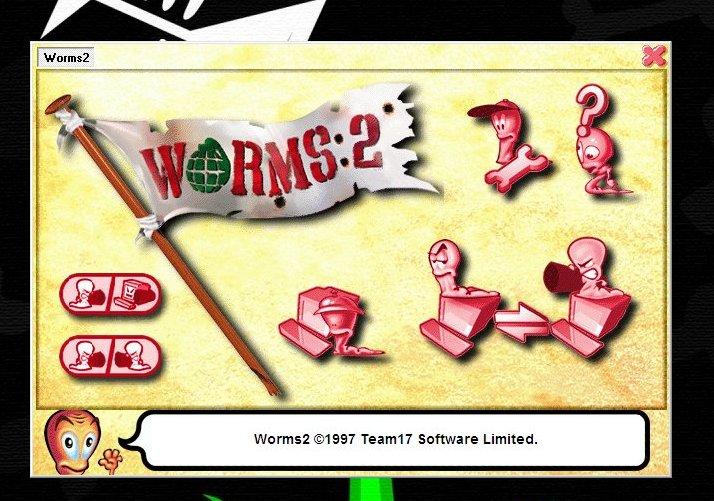 Развлекательные игры на компьютер скачать бесплатно