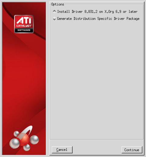 Скачать Nvidia Driver downloads