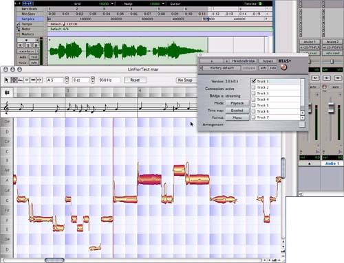celemony melodyne studio 3.1.2.0 keygen torrent
