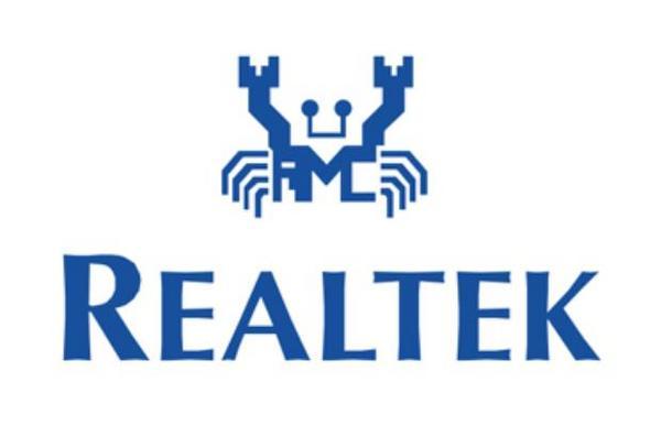 Драйвер карты сетевой для rtl8139 realtek