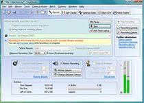 Winyl 3.0.3 скачать бесплатно