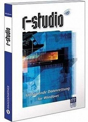 R-studio portable скачать бесплатно русская версия.