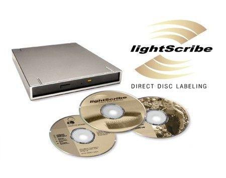 Скачать бесплатно программу lightscribe скачать программы радиостанций