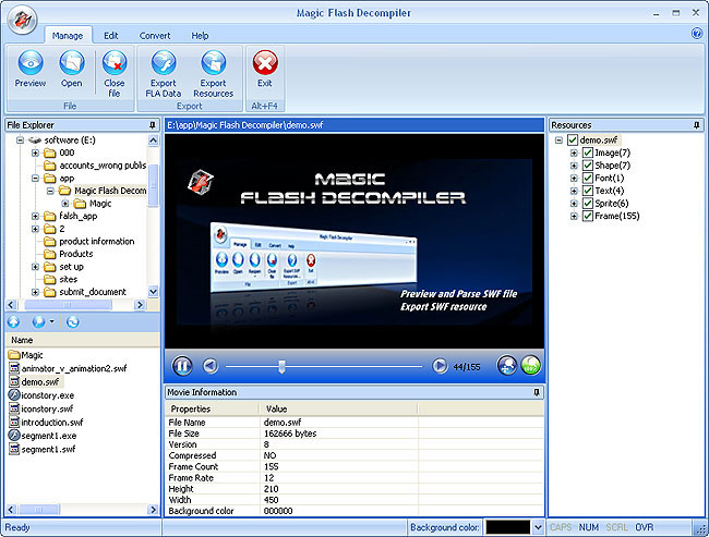 Картинки: FLASHER-STM32 - STM32 Flash loader demonstrator (UM0462