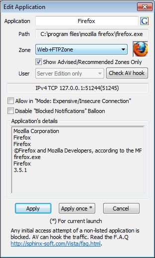 Virtualbox скачать для Windows 7 X64 Rus