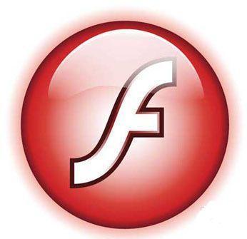 Adobe flash player 10. 0. 22. 87 download pc wattpad.