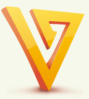 Freemake Video Converter 2.4.0.9 Portable скачать бесплатно