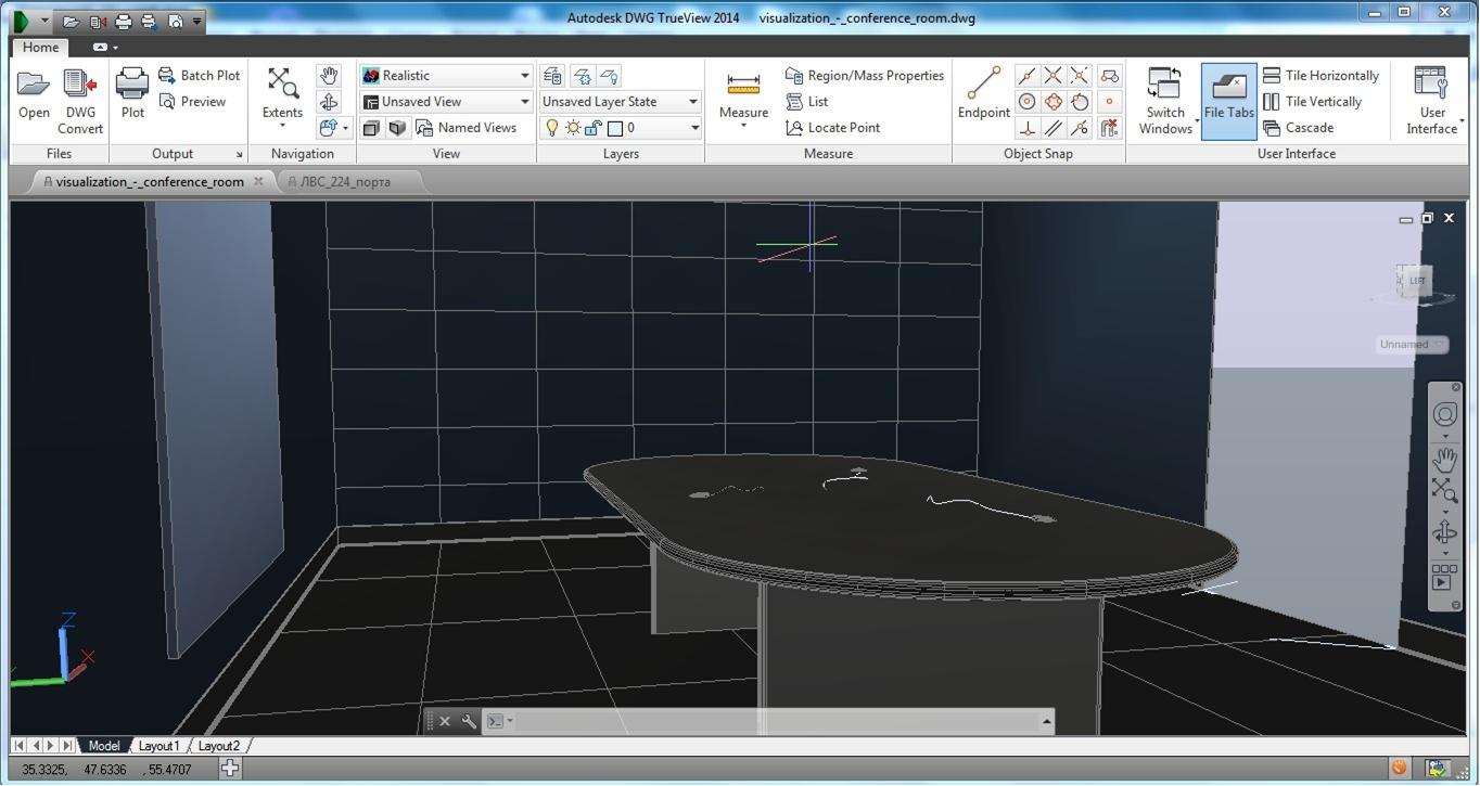 Download autodesk dwg trueview 2014.