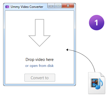 Скачать Лицензионный Ключ Для Ummy Video Converter