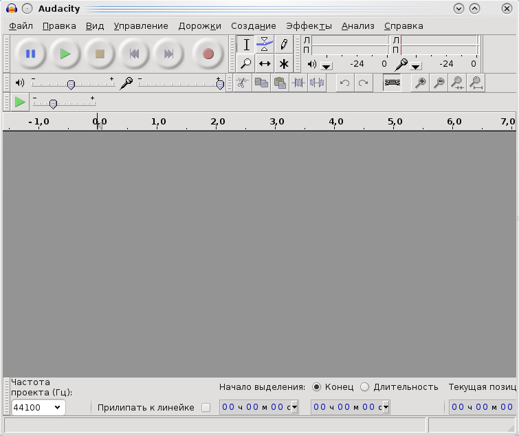 audacity 1.3 beta unicode lame_enc.dll download