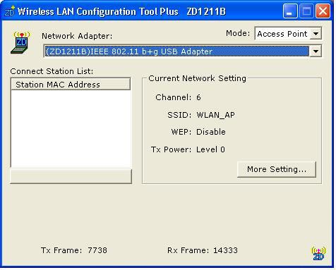 IEEE 802.11 B PRISM3 DRIVERS FOR WINDOWS DOWNLOAD