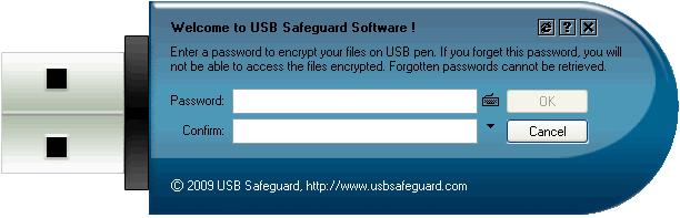USB Safeguard 7.4 Free скачать бесплатно