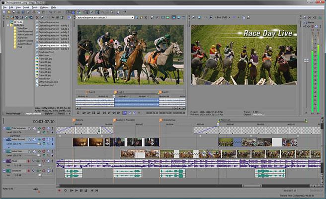 flip video sony vegas 11 serial number