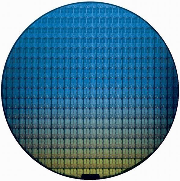 чипсета скачать hm57 intel драйвера